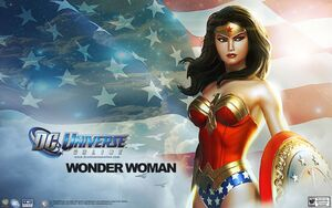 Wonder-Woman-DC-Universe-Online-HD-Wallpaper