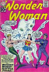 WonderWomanVol1-125