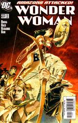 WonderWomanVol2-223