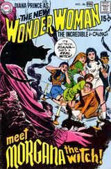 WonderWomanVol1-186