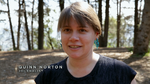 BvS TWTMTW interview Quinn Norton