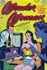 WonderWomanVol1-053