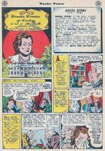 Wonder Women of History 14a