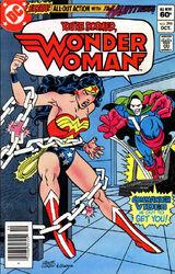 WonderWomanVol1-296