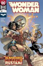 WonderWomanVol5-54