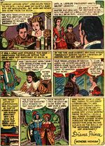 Wonder Women of History 48b