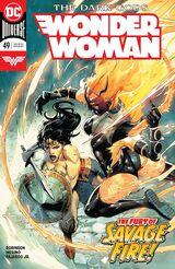 WonderWomanVol5-49