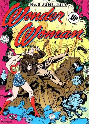 WonderWomanVol1-005