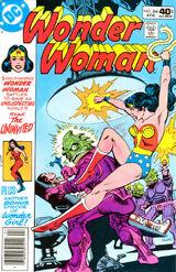 WonderWomanVol1-266
