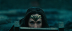 Wonder Woman November 2016 Trailer.00 01 32 06