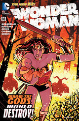 Wonder Woman Vol 4-18 Cover-1