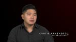 BvS TWTMTW interview Curtis Kanemoto