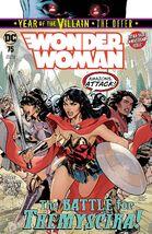 WonderWomanVol5-75
