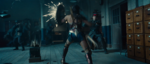 Wonder Woman July 2016 Trailer.00 02 17 13