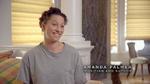BvS TWTMTW interview Amanda Palmer
