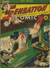 SensationComics010