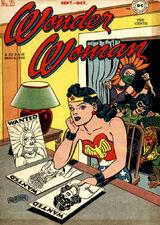 WonderWomanVol1-025