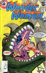 WonderWomanVol1-257