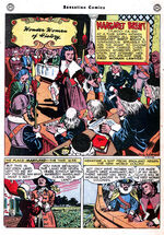 Wonder Women of History - Sensation 76a