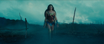 Wonder Woman March 2017 Trailer 107