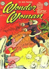 WonderWomanVol1-047