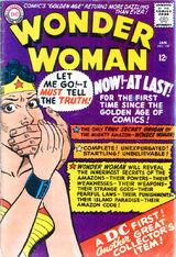 WonderWomanVol1-159
