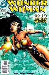 WonderWomanVol2-162