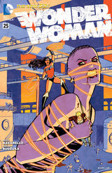 Wonder Woman Vol 4-25 Cover-1