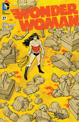 Wonder Woman Vol 4-27 Cover-1