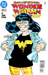 WonderWomanVol2-113