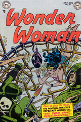 WonderWomanVol1-060