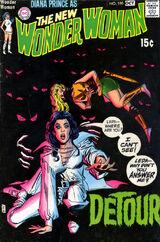 WonderWomanVol1-190