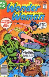 WonderWomanVol1-237