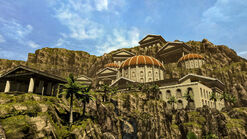 Themyscira-dcuo