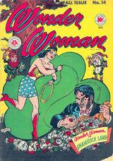 WonderWomanVol1-014