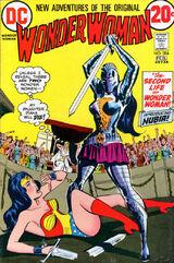 WonderWomanVol1-204