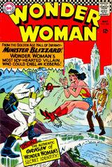 WonderWomanVol1-162