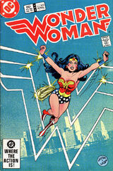 WonderWomanVol1-302