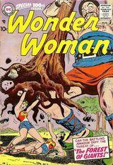 WonderWomanVol1-100