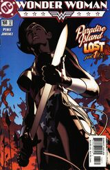 WonderWomanVol2-168