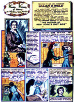 Wonder Women of History 04a