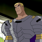 Ares-JLU