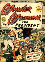 WonderWomanVol1-007