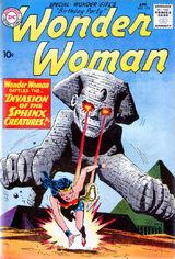 WonderWomanVol1-113