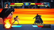 Justiceleagueaction 111 Play Date 09