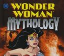 Wonder Woman and the World of Myth