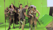 Revisiting the Amazons 04