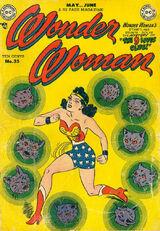 WonderWomanVol1-035