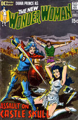 WonderWomanVol1-192