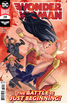 WonderWomanVol5a-759SecondPrint